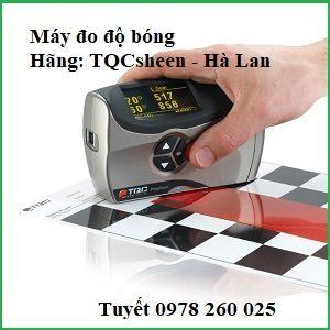TQCsheen Glossmeter